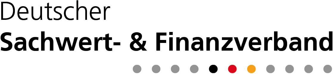 Logo_DSF_rgb